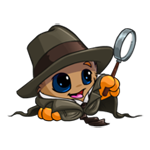 http://images.neopets.com/images/nf/jubjub_detectiveoutfit.png