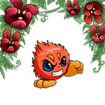 http://images.neopets.com/images/nf/jubjub_forgetmenowgarland.png