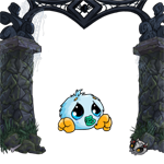 http://images.neopets.com/images/nf/jubjub_hwarchway.png