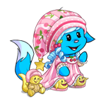 http://images.neopets.com/images/nf/kacheek_gdayclothes10.png