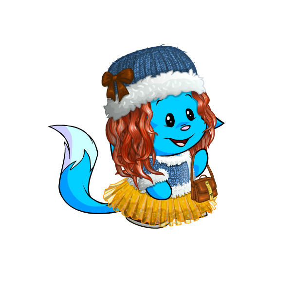 http://images.neopets.com/images/nf/kacheek_party_19.png