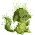 http://images.neopets.com/images/nf/kacheek_swampgas_happy.png