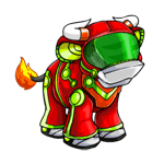 http://images.neopets.com/images/nf/kau_bdayclothes09.png