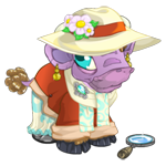 http://images.neopets.com/images/nf/kau_eldfemale_happy.png