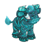 http://images.neopets.com/images/nf/kau_maractite_happy.png