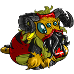 http://images.neopets.com/images/nf/kau_mutant_happy.png