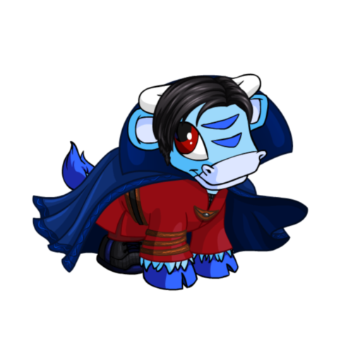 http://images.neopets.com/images/nf/kau_mysterious_fit.png