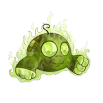 http://images.neopets.com/images/nf/kiko_swampgas_happy.png