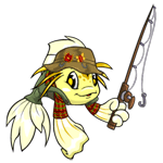 http://images.neopets.com/images/nf/koi_bdayclothes10.png