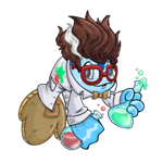 http://images.neopets.com/images/nf/koi_forscienceoutfit.png