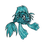 http://images.neopets.com/images/nf/koi_maractite_happy.png