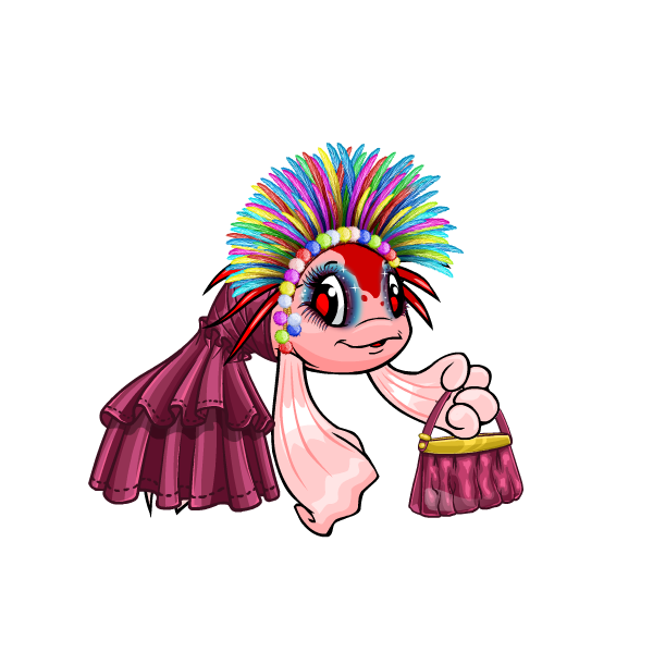 http://images.neopets.com/images/nf/koi_partyfit.png