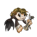 http://images.neopets.com/images/nf/koi_violin_conoutfit.png