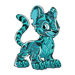 http://images.neopets.com/images/nf/kougra_maractite_happy.png