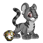 http://images.neopets.com/images/nf/kougra_pandaphantdoll.png