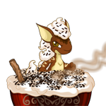 http://images.neopets.com/images/nf/kyrii_mugofcocoa.png