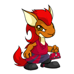 http://images.neopets.com/images/nf/kyrii_prettyoutfit.png