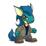 http://images.neopets.com/images/nf/kyrii_ruggedoutfit.png