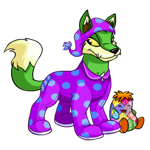 http://images.neopets.com/images/nf/lupe_gdayclothes09.png