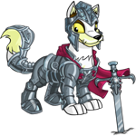 http://images.neopets.com/images/nf/lupe_knightoutfit.png