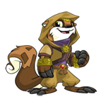 http://images.neopets.com/images/nf/lutari_desert_happy.png