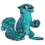 http://images.neopets.com/images/nf/lutari_maractite_happy.png