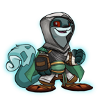 http://images.neopets.com/images/nf/lutari_rogueoutfit.png