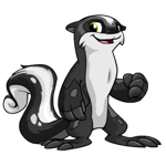 lutari_skunk_happy.png