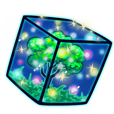 http://images.neopets.com/images/nf/mall_mc_faeriemagic.png