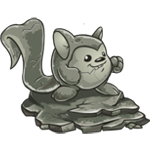 http://images.neopets.com/images/nf/meerca_relic_happy.png