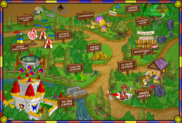 http://images.neopets.com/images/nf/meridel_map.png