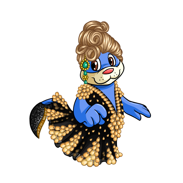 http://images.neopets.com/images/nf/mermaid_tuskaninny_fit.png