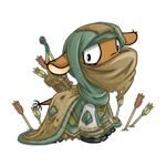 http://images.neopets.com/images/nf/moehog_archeroutfit.png