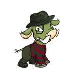 http://images.neopets.com/images/nf/moehog_scaryclothes.png