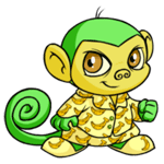 http://images.neopets.com/images/nf/mynci_bdayclothes.png