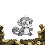 http://images.neopets.com/images/nf/mynci_pileoflogs.png