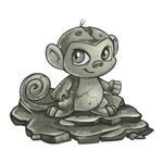 http://images.neopets.com/images/nf/mynci_relic_happy.png