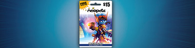 http://images.neopets.com/images/nf/ncc_walmart_news.jpg