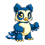 Tarla neopets toolbar prizes for kids