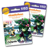 http://images.neopets.com/images/nf/news-nick-mx-cardsweeps.jpg