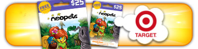 http://images.neopets.com/images/nf/news_np_ngc_target2012.jpg