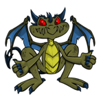 http://images.neopets.com/images/nf/nimmo_darigan_happy.png