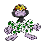http://images.neopets.com/images/nf/nimmo_dayclothes.png