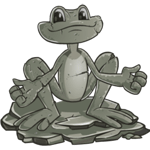 http://images.neopets.com/images/nf/nimmo_relic_happy.png