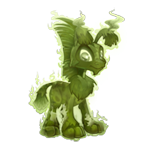 http://images.neopets.com/images/nf/ogrin_swampgas_happy.png
