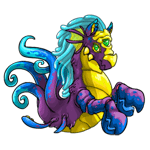 http://images.neopets.com/images/nf/peophin_mutant_happy.png