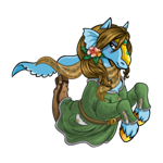 http://images.neopets.com/images/nf/peophin_traveloutfit.png