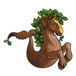 http://images.neopets.com/images/nf/peophin_woodland_happy.png