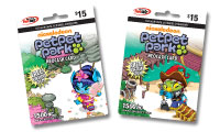 http://images.neopets.com/images/nf/petpetpark-nc-cards.jpg