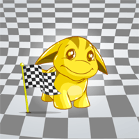 http://images.neopets.com/images/nf/poogle_checkered.png
